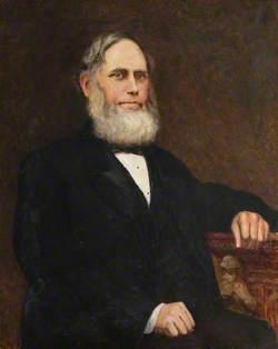 John Troutbeck, Deputy High Baliff for Westminster, Coroner (1888–1912)