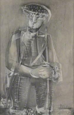 The Lewis Poacher