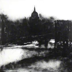 Landscape No. 739