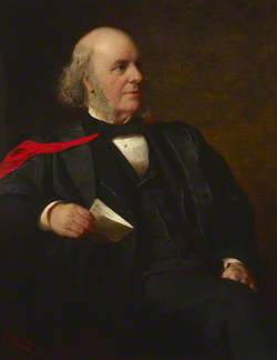 John Braxton Hicks