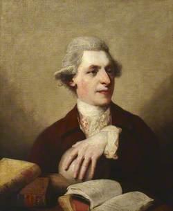 Charles Bromfield