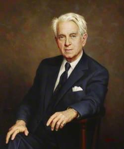 Herbert Howells (1892–1983)