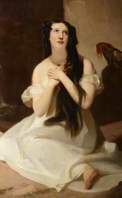 Mary Ann Paton (1802–1864)