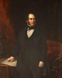 Samuel Sebastian Wesley (1810–1876)