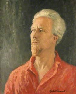 Edmund Rubbra (1901–1986)