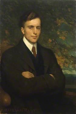 Norman O'Neill (1875–1934)