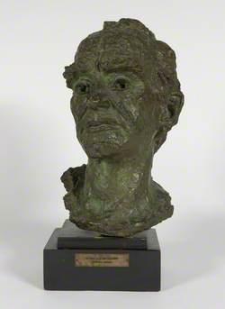 Giacomo Antonio Coia (known as Jack) (1898–1981)
