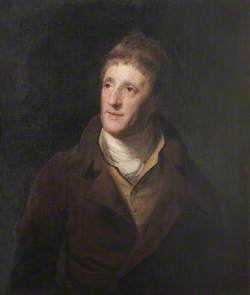 Sir John Soane (1753–1837)