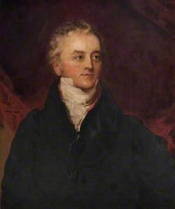 Thomas Young (1773–1829)