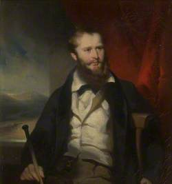 James Holman (1786–1857)