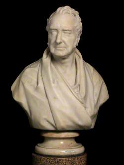 George Dollond (1774–1852)