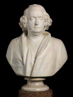 Hugh Falconer (1808–1865)