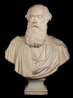 Henry John Stephen Smith (1826–1883)