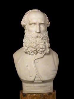William Spottiswoode (1825–1883)