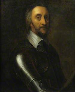 Thomas Howard (1585–1646), 14th Earl of Arundel