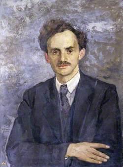 Paul Dirac (1902–1984)