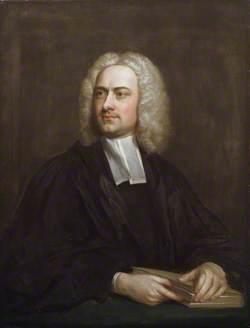 Thomas Birch (1705–1766)