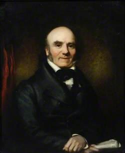 William Clift (1775–1849)
