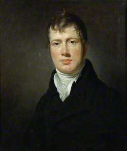 Taylor Combe (1774–1826)
