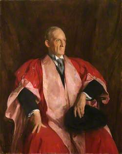 Robert Robinson (1886–1975)