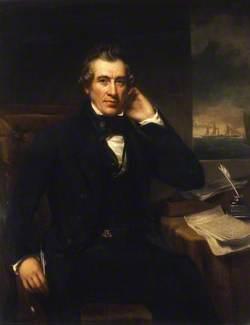 William Fairbairn (1789–1874)
