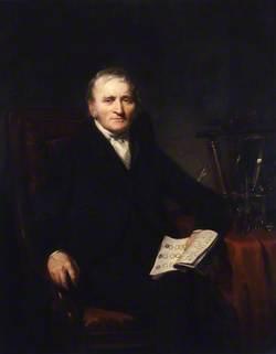 John Dalton (1766–1844)