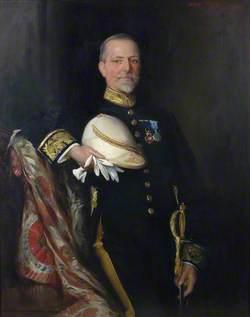 Alexander Pedler (1849–1918)