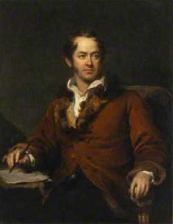 John MacCulloch (1773–1835)