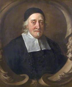 Peter Ball (1633–1675)