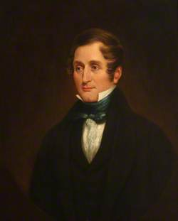 Sir James Nicoll McAdam