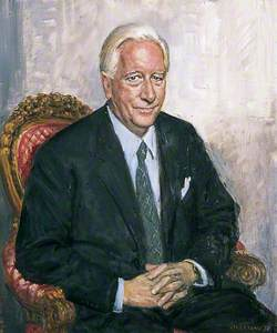 Leslie Evershed-Martin (1903–1991), Founder of Chichester Festival Theatre