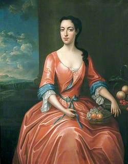 Ann Costello, Daughter of John Costello