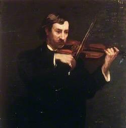Edward Caldwell Spruce (1849–1923)