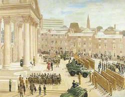5th Royal Tank Regiment