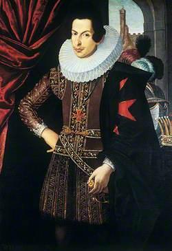 Ferdinand II dei Medici (1610–1670)