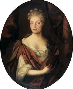 Elizabeth Iveson