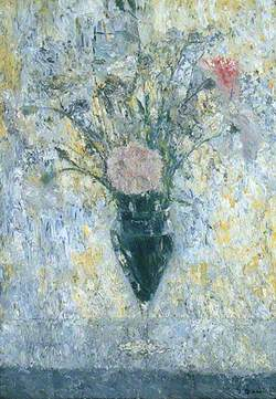 The Little Bouquet