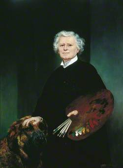 Rosa Bonheur (1822–1899)