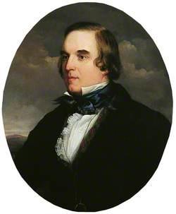 George Linley (1798–1865)
