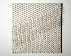 Diagonal Structure
