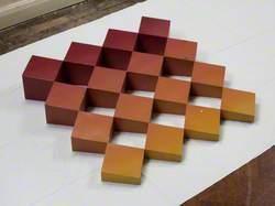 36 Boxes