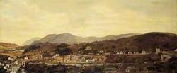 Gunpowder Mills, Roslin