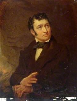 John Nicholson (1790–1843), the Airedale Poet
