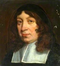 Andrew Marvell (1621–1678)
