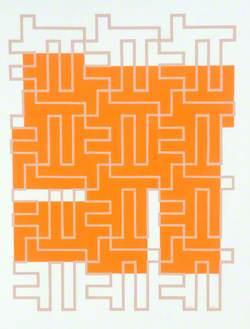 Fawn Grid