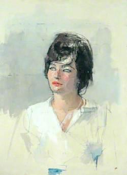 Helen Glass