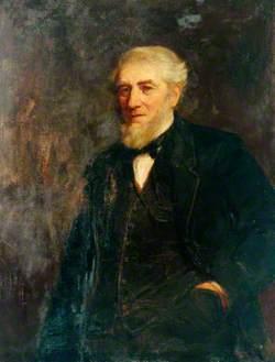 James Kilburn