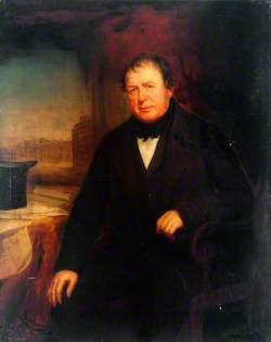Joseph Kaye (1780–1858)