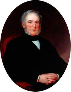 John Beaumont