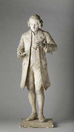 Joseph Priestley (1733–1804)